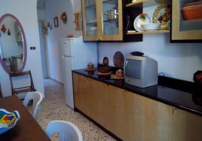 Casa Vacanze Mare Di Sicilia